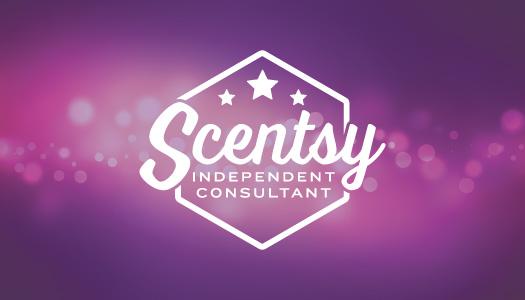 Inspira tu hogar con las fragancias Scentsy a la vez que ayudas a nuestros peludos