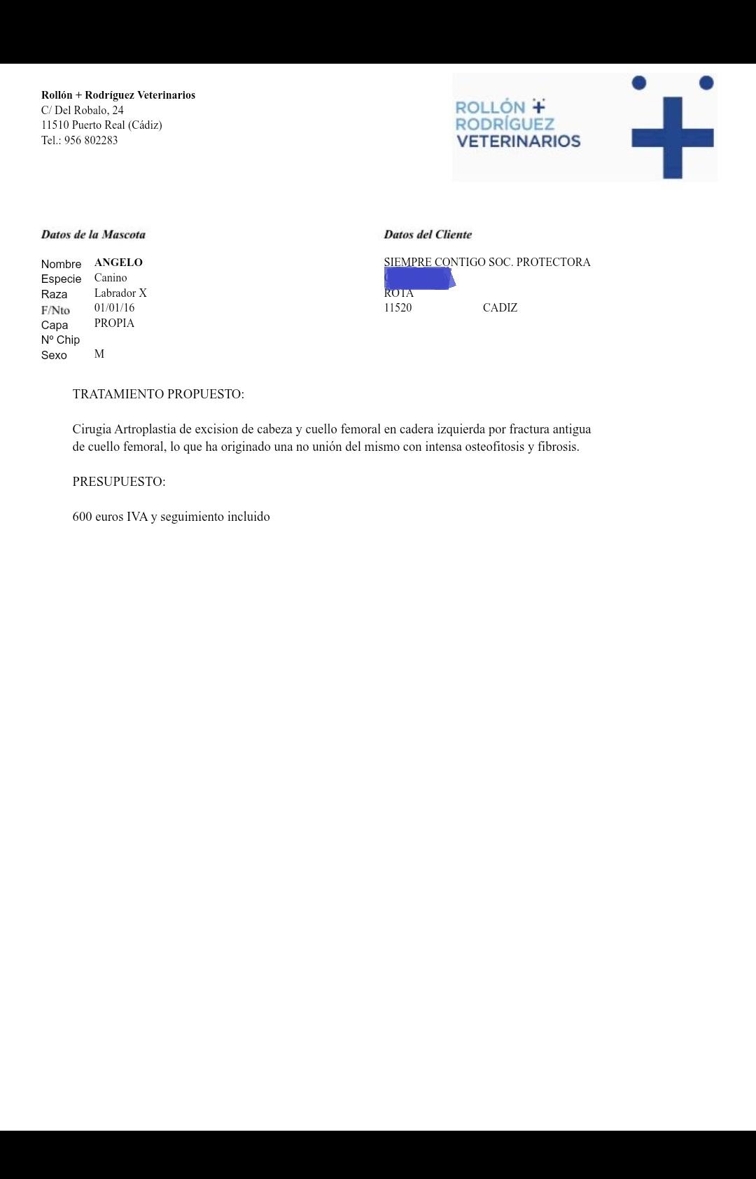Screenshot_20210121-181914_Yahoo-Mail.jpg